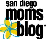sandiegomoms-logo